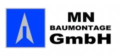 MN Baumontage GmbH