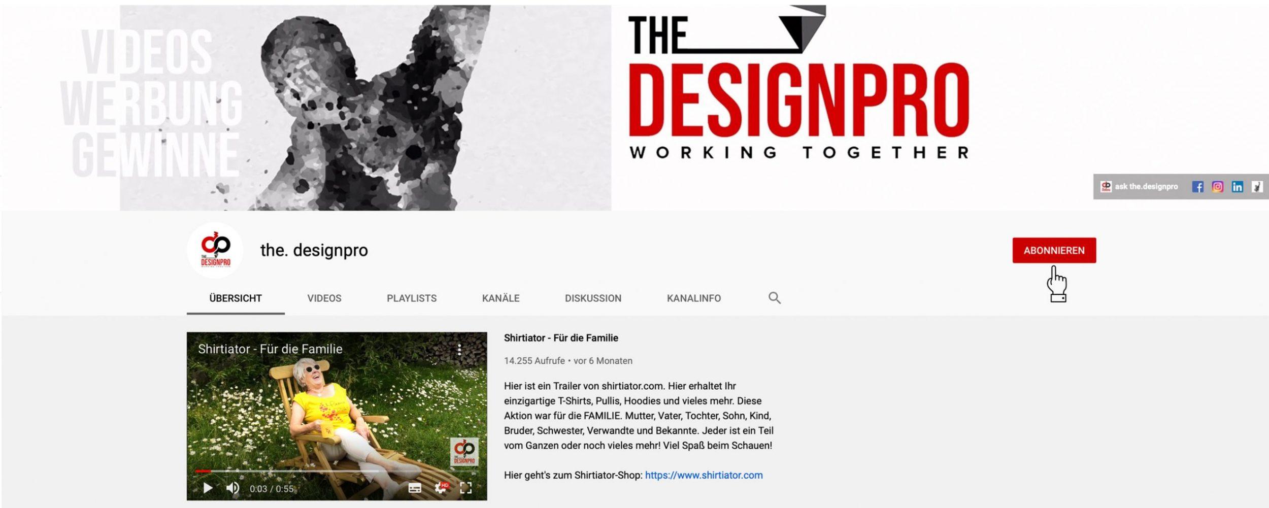 the.designpro